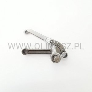 P20-12 szarpak do OLISEW OLD-6380NH